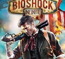 full pc game download by bekerbroun