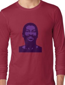 Teddy Pendergrass T-Shirt