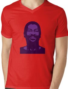 Teddy Pendergrass T-Shirt