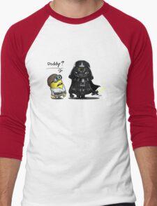 darthminion T-Shirt