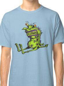 A Green Goblin Classic T-Shirt