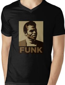 James Brown: FUNK T-Shirt