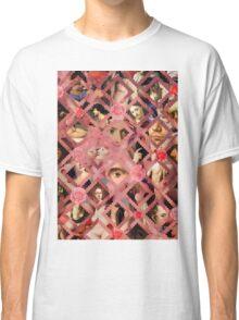 Romantic renaissance Classic T-Shirt