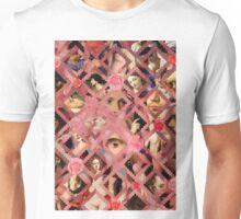 Romantic renaissance Unisex T-Shirt