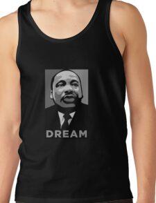 MLK: DREAM T-Shirt