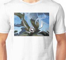 liquid ore Unisex T-Shirt