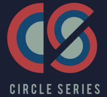 Circle series by modernistdesign