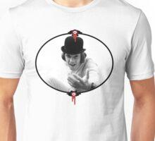 A Clockwork Orange- Alex Unisex T-Shirt