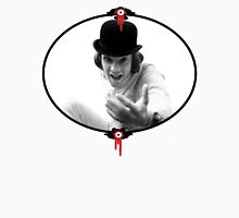 A Clockwork Orange- Alex Unisex T-Shirt