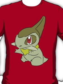 Axew T-Shirt
