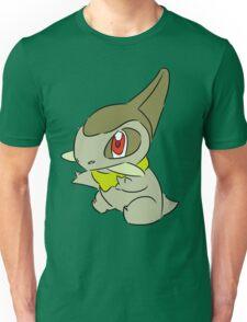 Axew Unisex T-Shirt