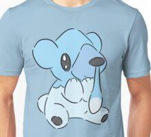 Cubchoo Unisex T-Shirt