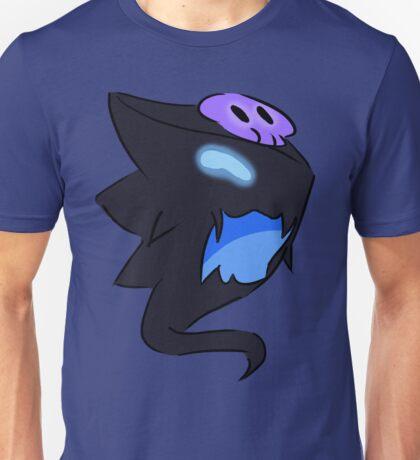 Ecto Unisex T-Shirt