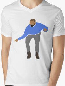 Hotline Bling Drake Graphic T-Shirt