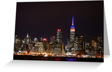 ESB and Company by Dennis  of Legend Photography