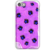 Black Rain iphone Case iPhone Case/Skin