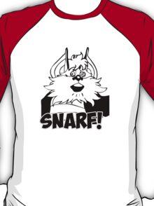 Snarf T-Shirt