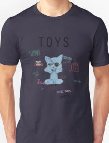 Ted! T-Shirt