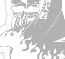 Uzumaki Naruto Sticker