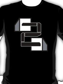 Big Blocks T-Shirt