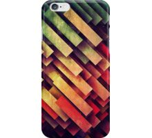 wype dwwn thys iPhone Case/Skin