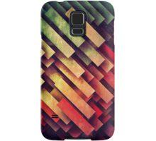 wype dwwn thys Samsung Galaxy Case/Skin
