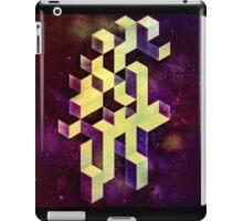 isysmyshhx iPad Case/Skin