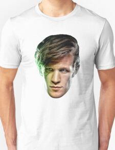 Eleven/Matt Smith T-Shirt