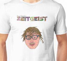 Dan & Karl's Zeitgeist - Zacchary Unisex T-Shirt