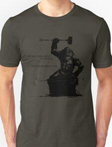 Andre of Astora T-Shirt