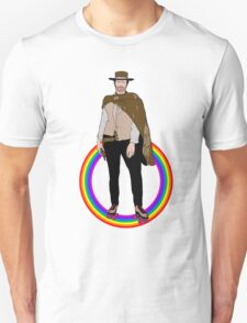 A fistful of FABULOUS! T-Shirt