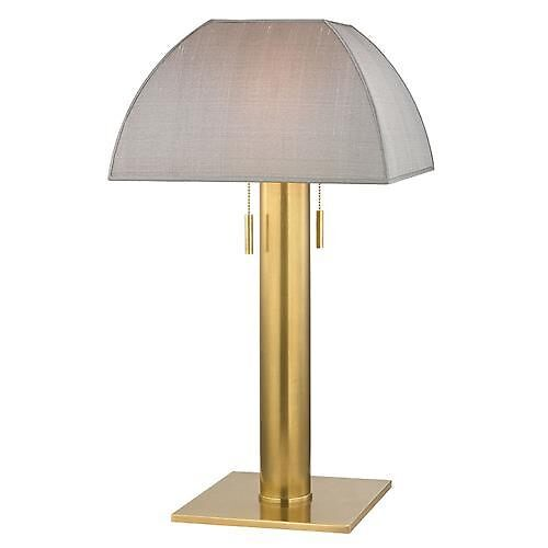 Hudson Valley Lighting L248 Floor Lamp from the Alba Collection