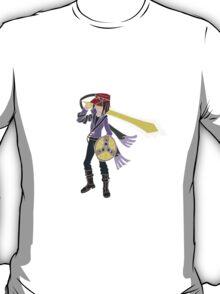 Aegislash T-Shirt