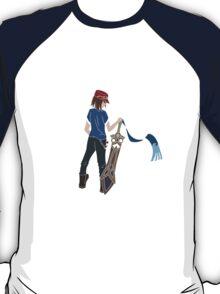 Honedge T-Shirt