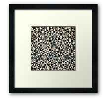 Untitled 230415 Framed Print
