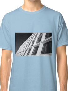 Abstract photography Classic T-Shirt