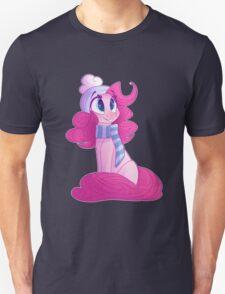 Gettin' Colder Unisex T-Shirt