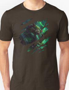 Twitch Unisex T-Shirt