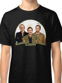 The Angels Classic T-Shirt