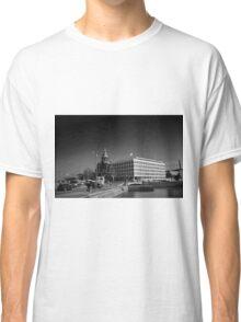 Helsinki Classic T-Shirt