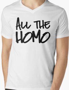 ALL THE HOMO T-Shirt