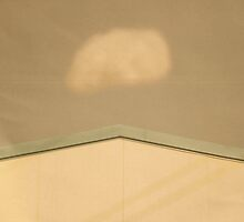 Untitled by Bo Jong Kim
