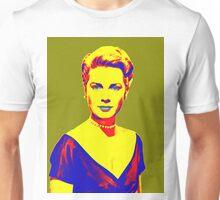 Grace Kelly Unisex T-Shirt