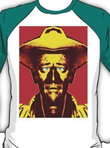 John Wayne, alias in Fort Apache T-Shirt
