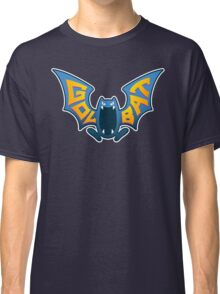 GOLBATMAN Classic T-Shirt