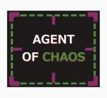 Joker of Interest sticker alternative by REDROCKETDINER