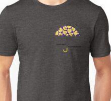How I Met Your Mother. Unisex T-Shirt