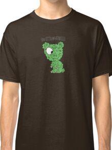 You Little Monster !!!!! Classic T-Shirt