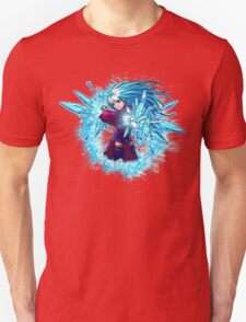 Ice Doll Unisex T-Shirt