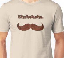 LOKI'D Unisex T-Shirt